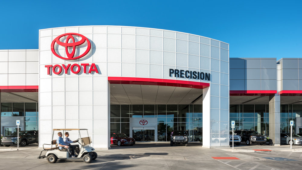 Precision Toyota_Architecture Photography_An Pham Photography_AN7_5377.jpg