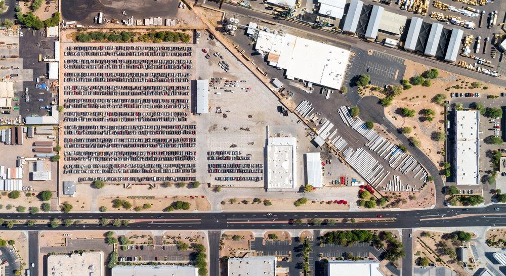 AerialAerialAerialAerialAerialAerialAerialDJI_0091-Pano.jpg