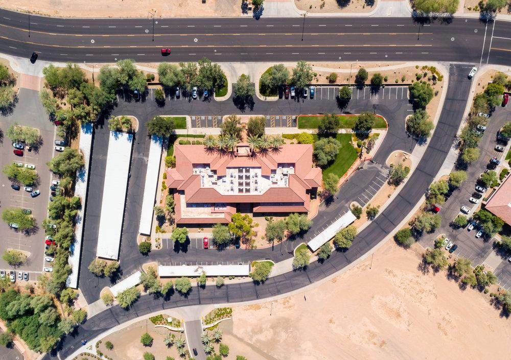AerialAerialAerialAerialAerialDJI_0017.jpg