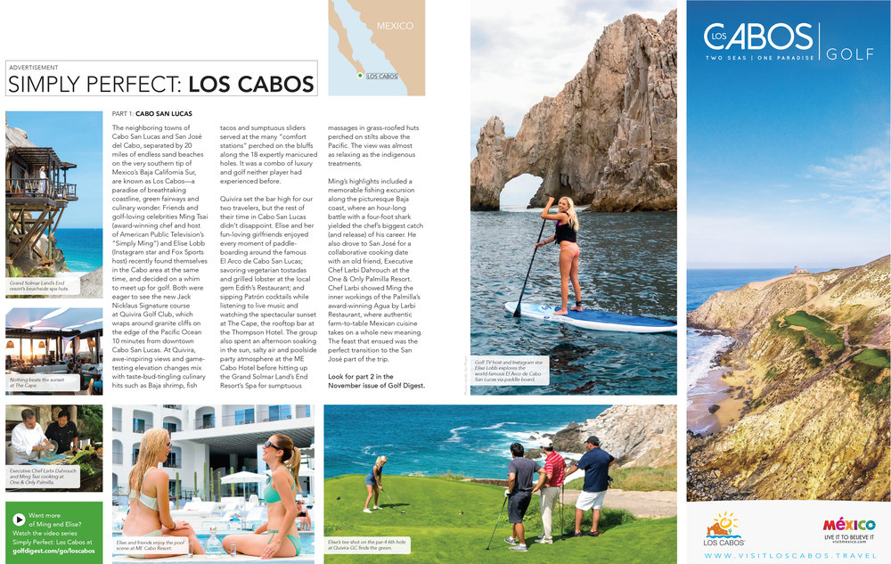 SimplyPerfect.LosCabos.Oct.jpg