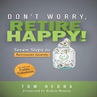 Tom Hegna Retire Happy-1.jpg