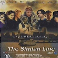 The Simian Line.jpg