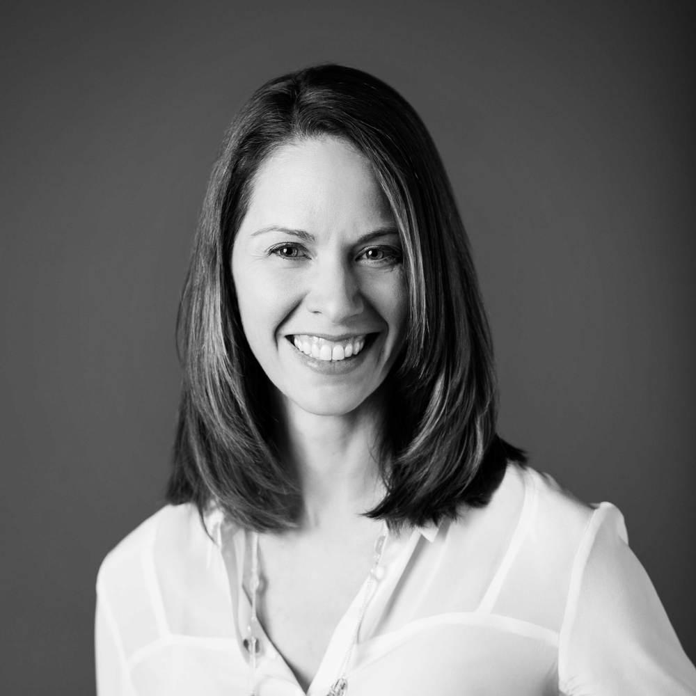 Bethanie Archbold Thomas Engagement Manager Linkedin