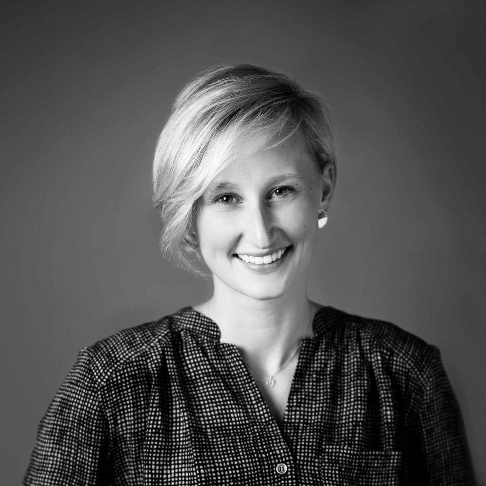 Kate Reynolds Thorson Associate LinkedIn