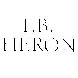 FB Heron logo.png