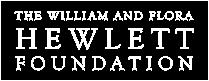 Hewlett-Foundation-Logo.png