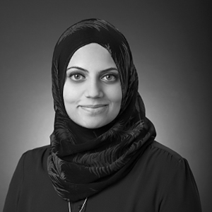 sakina zaidi Engagement Manager LinkedIn
