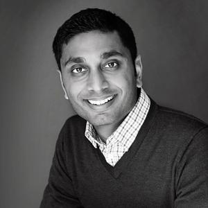 sUraj Patel   ASSOCIATE   LINKEDIN