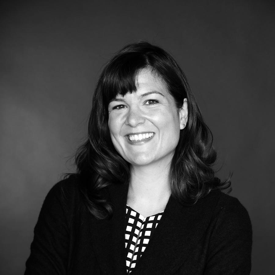 Jessica Vandermark Engagement Manager LinkedIn