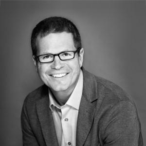 Ted Schneider   Partner   LinkedIn