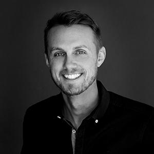 Brent Mccann  Consultant   LINKEDIN