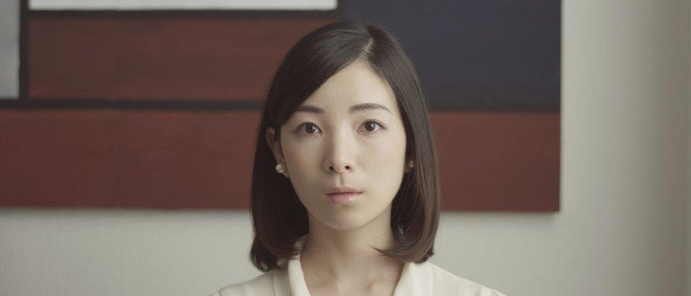 Tokyo-TFLB-portrait-erika-nagamine