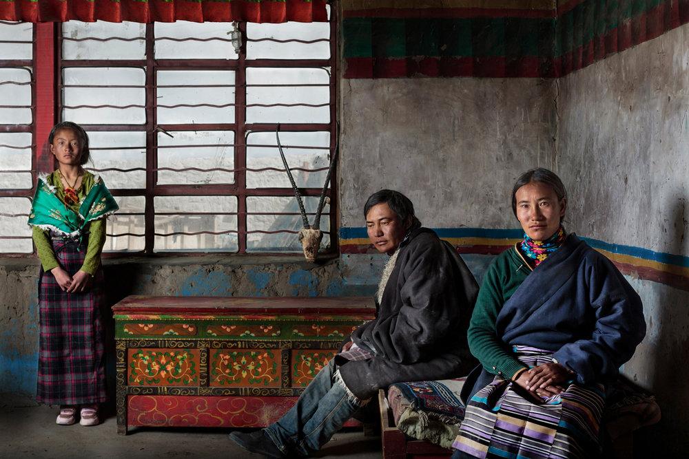 tibet_4.jpg