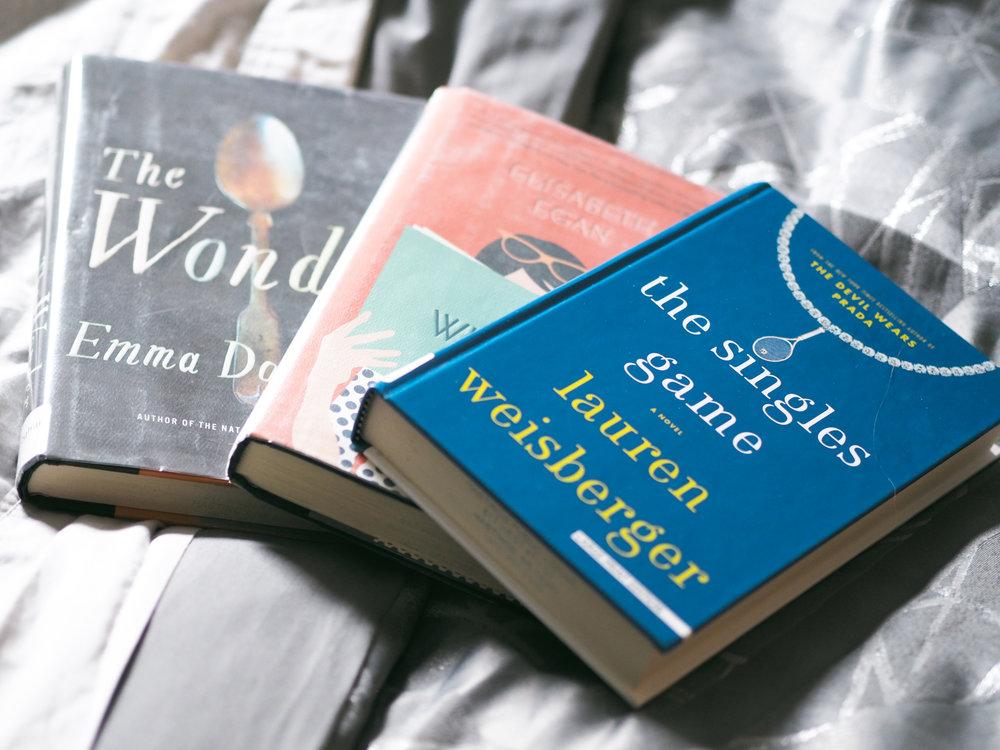 January-Reading-List-2018-3.jpg