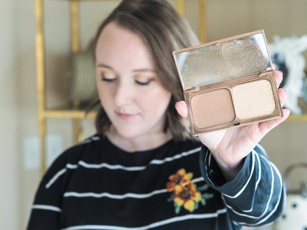 charlotte-tilbury-filmstar-bronze-glow-5.jpg
