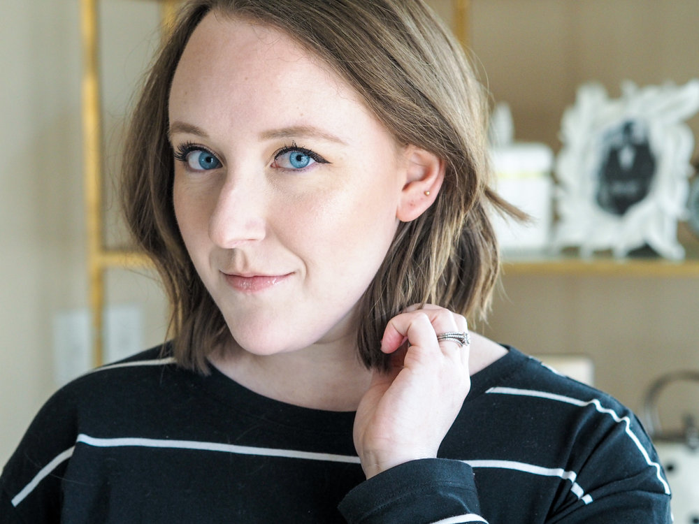charlotte-tilbury-filmstar-bronze-glow.jpg