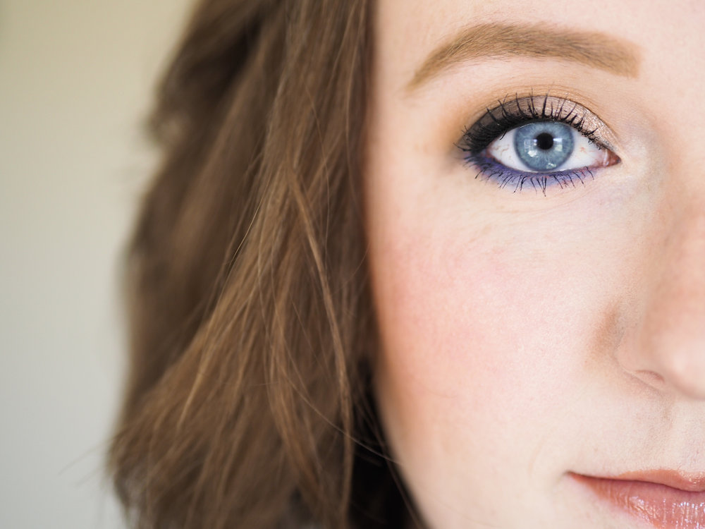 kkw-blue-eyeshadow-dupes-4.jpg