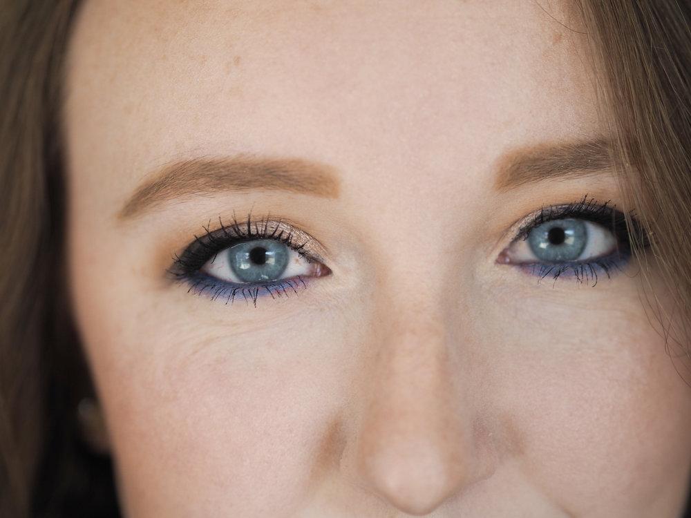 kkw-blue-eyeshadow-dupes.jpg