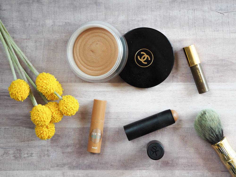 cream-bronzer-for-spring-2.jpg