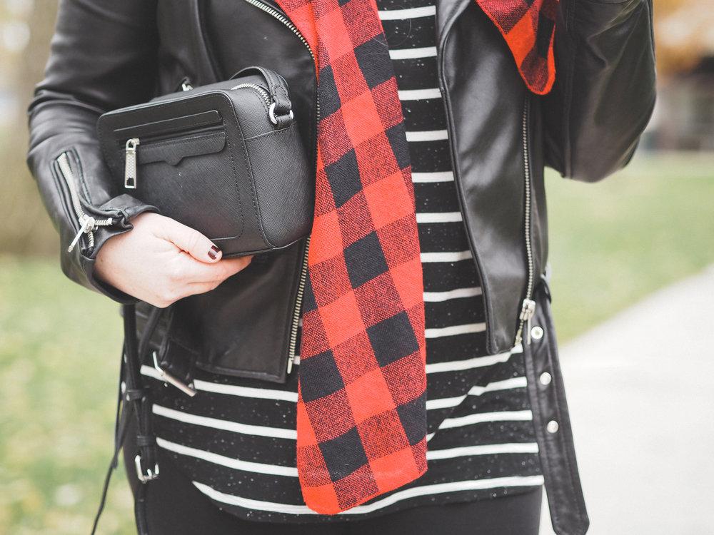 buffalo-plaid-scarf-leather-jacket-14.jpg