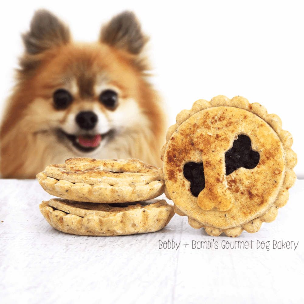 8flat_BLUEBERRY_PIE_-_BAMBI_-_CROPPED_WHITE_BACKGROUND_1024x1024.png