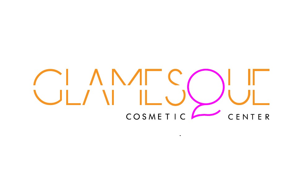 Glamesque Cosmetic Center