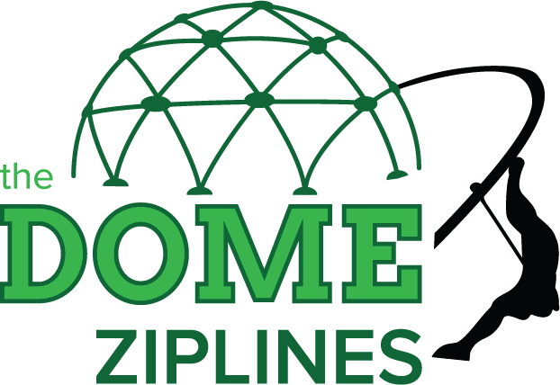 The Dome Ziplines