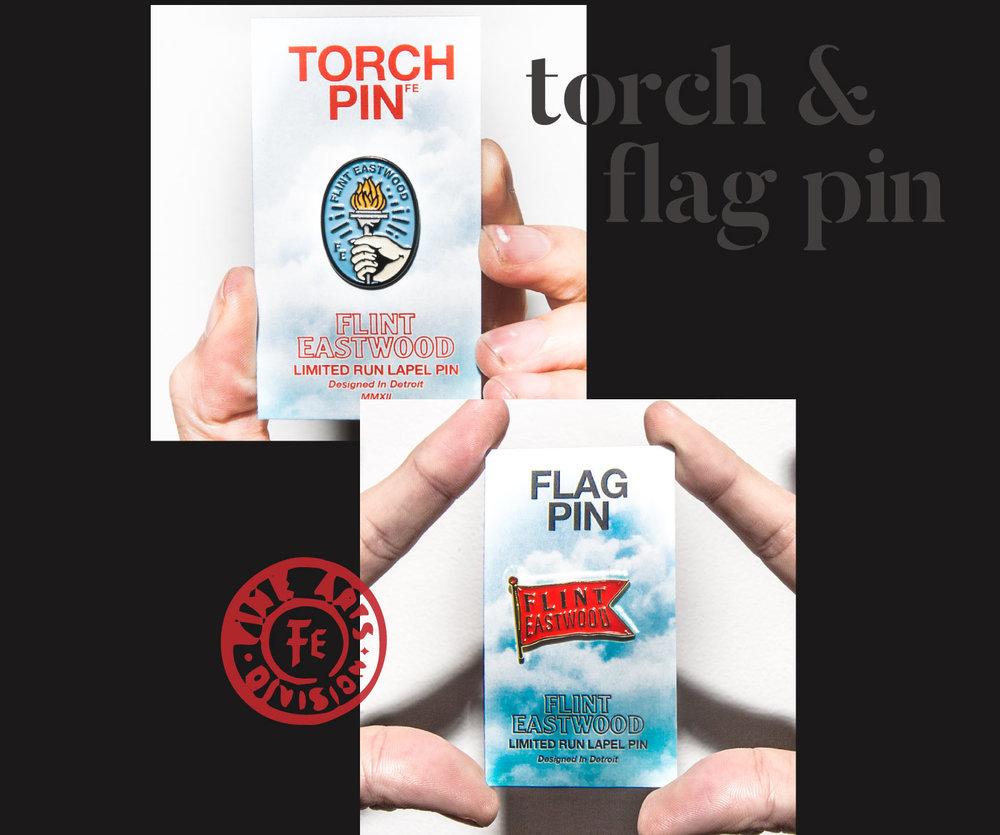 torchpins2.jpg