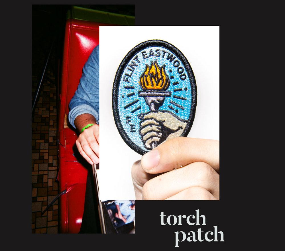 torchpatch3.jpg