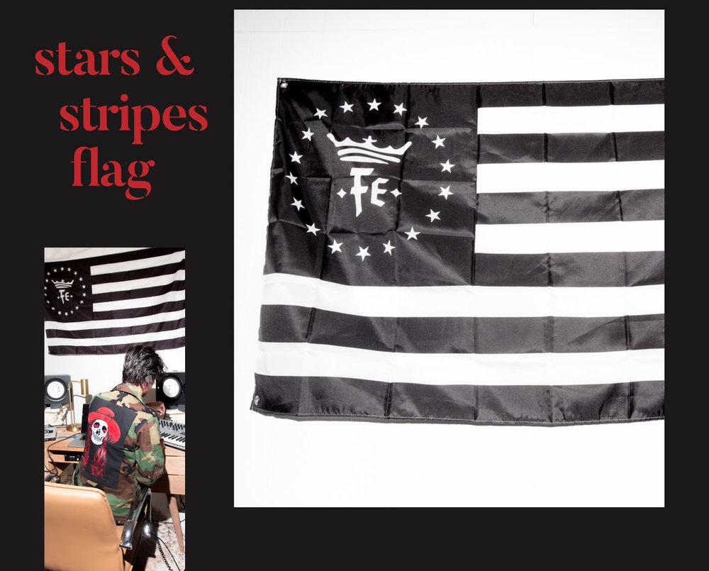 flag_2.jpg