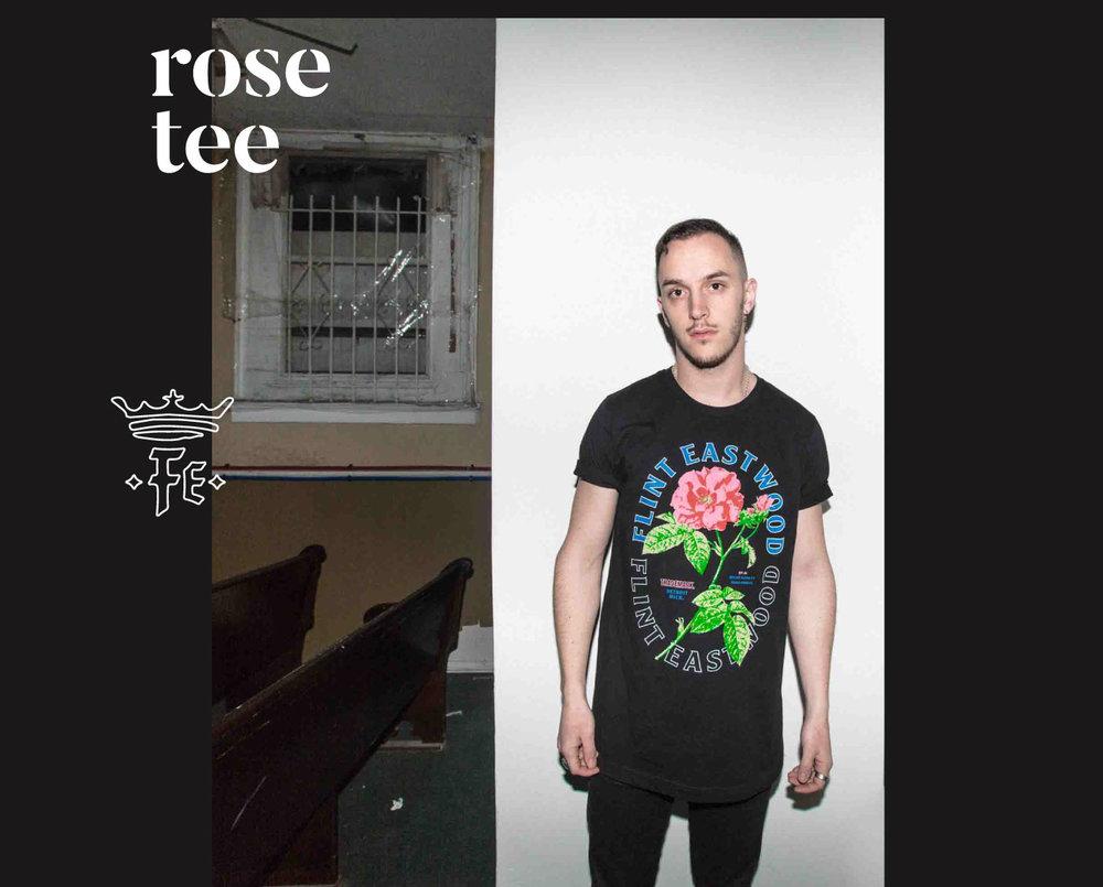 roseTee.jpg