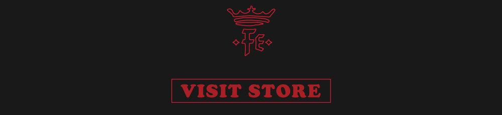 visitstore4.jpg