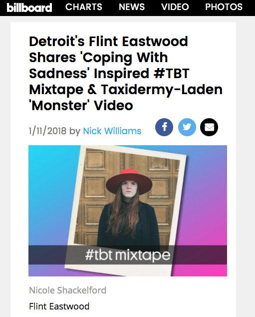 Flint Eastwood - Billboard.jpg