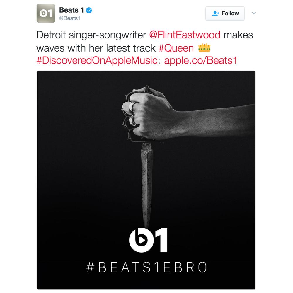 beats1edit.png