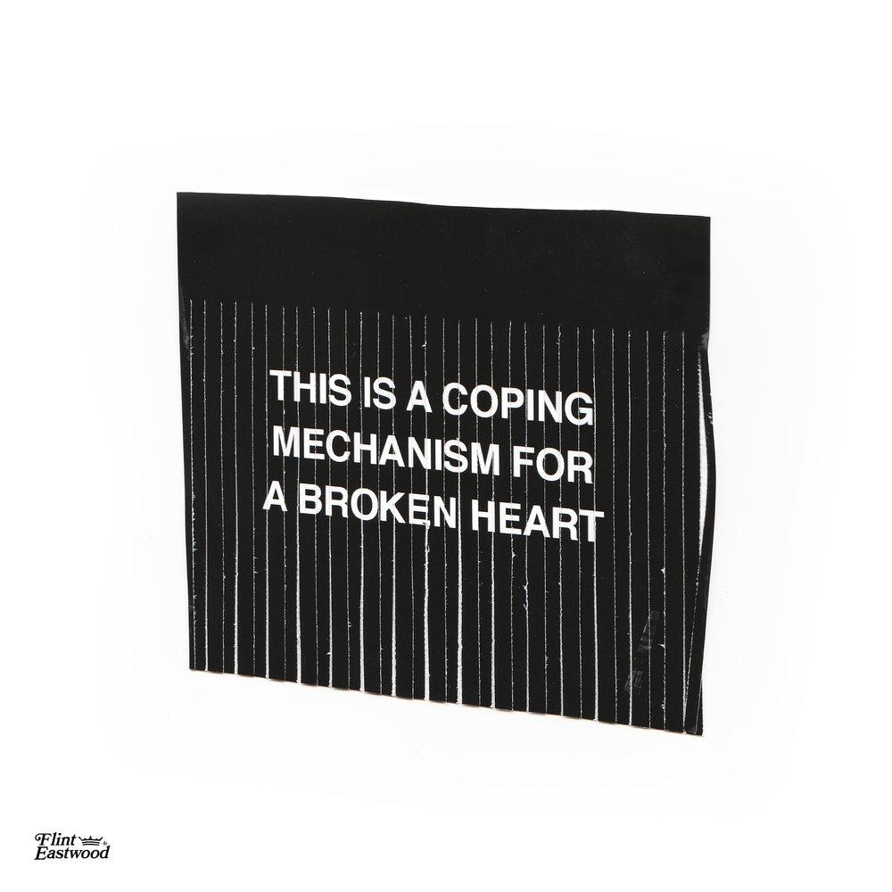 Coping Mechanism Artwork.jpg