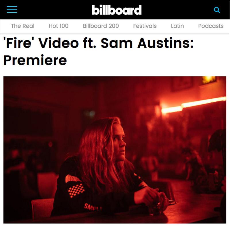 Billboard-Fire.jpg