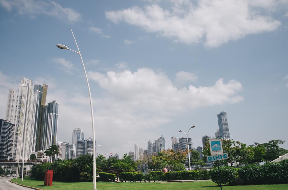 PLACES-studio-Panama-Travel-3.jpg