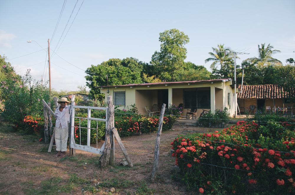 PLACES-studio-Panama-Travel-2.jpg