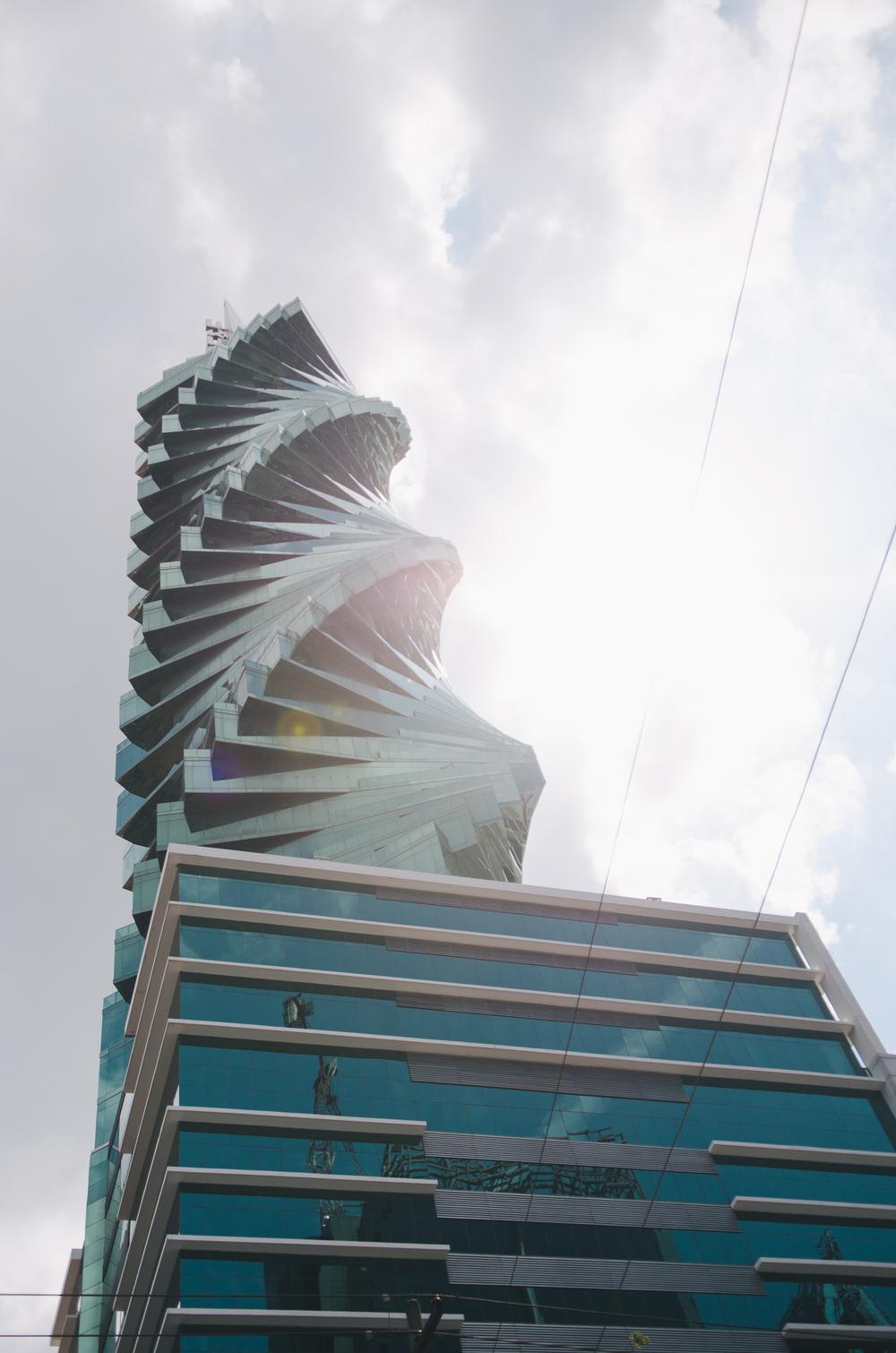 PLACES-studio-Panama-Travel-5.jpg