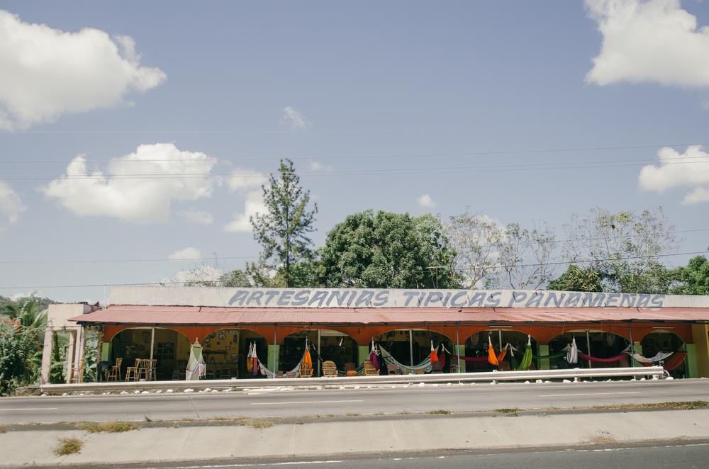 PLACES-studio-Panama-Travel-12.jpg
