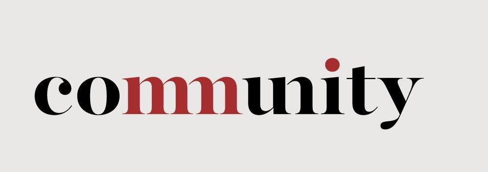 COMMUNITY-LOGO-CONCEPT2.jpg