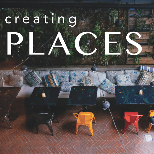 PLACES-STUDIO-creating-PLACES-podcast.jpg
