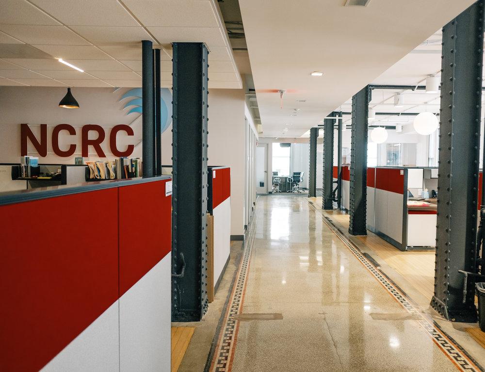 NCRC-1-edit.jpg