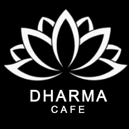 DHARMA 2.jpg