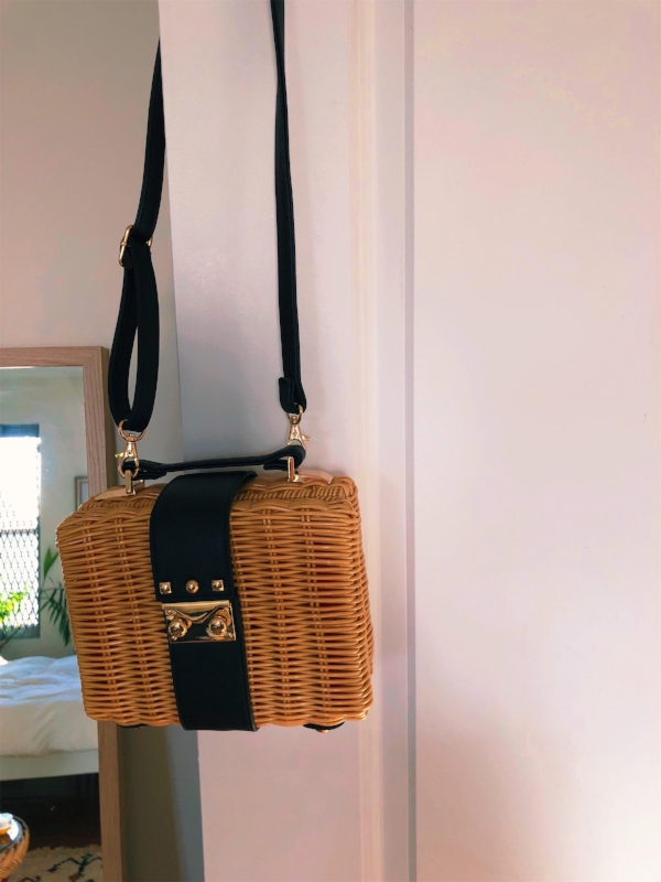 Free People Hanging Bag.jpg