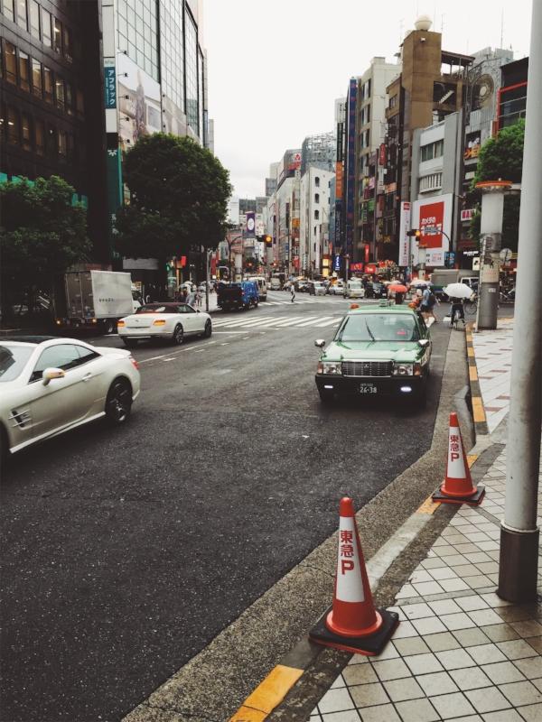 Tokyo4.jpg