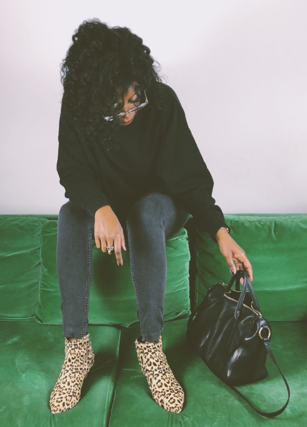Madewell Bag Green Sofa Look.jpg