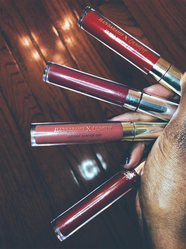 ColourPop Lippies.jpg