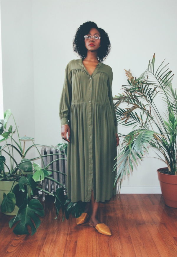 Green Dress Look 1.jpg
