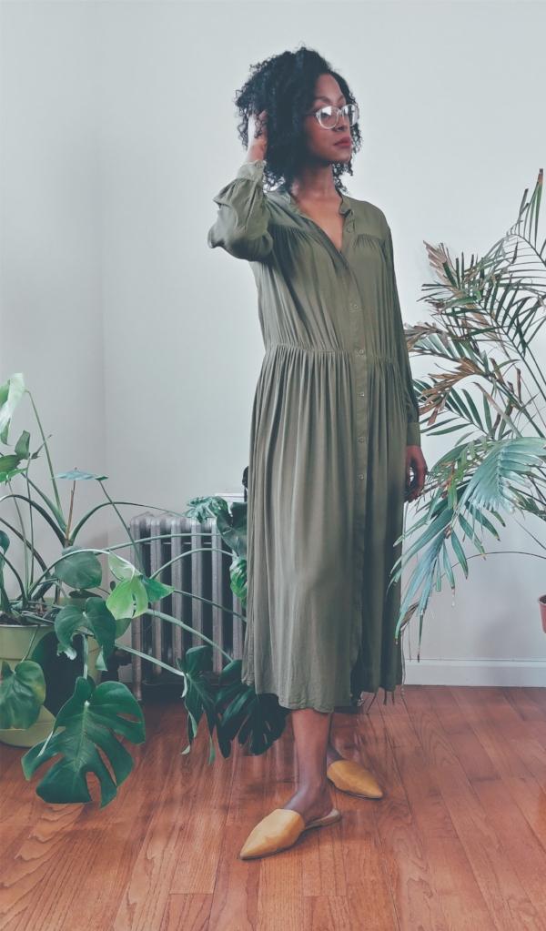Green Dress Look 2.jpg